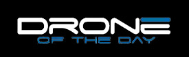 drone-of-the-day-logo-black-2
