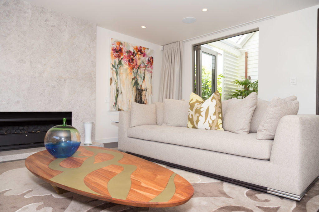 Real Estate Photography Auckland - topVIEW Photography